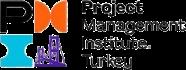 Project Management Institute Turkey