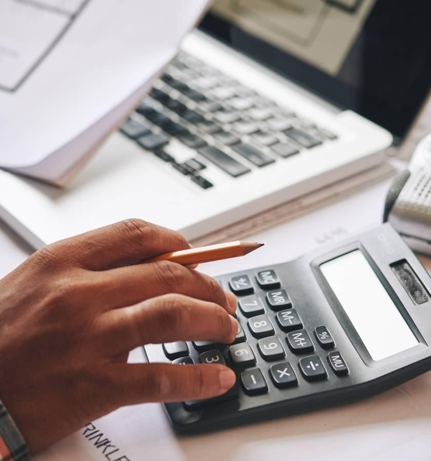 İnşaat Projelerinde Bütçe Oluşturma ve Maliyet Yönetiminin Önemi