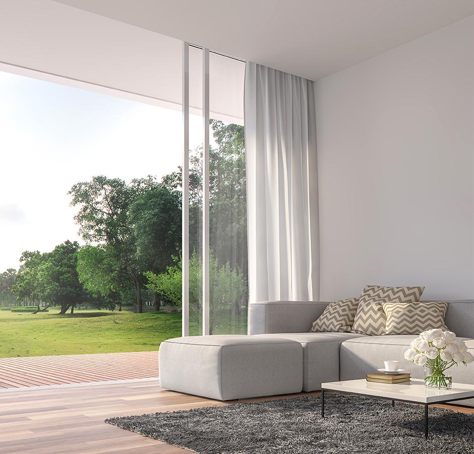 Villa Uygulamalarınız Kontrol Hizmetleri ile Daha Kolay